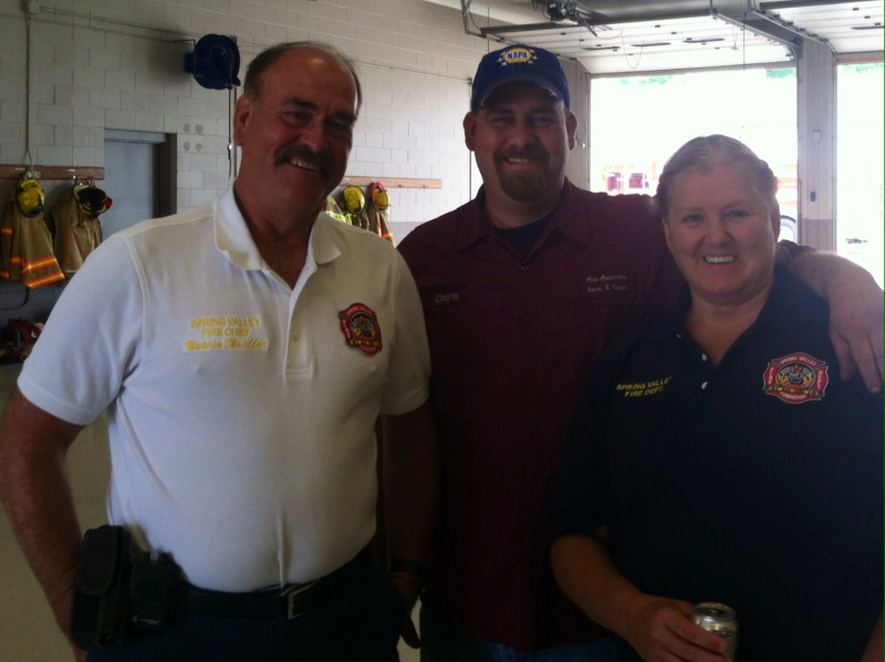 angler-services-dayton-oh-charitable-event-jul-2014-4