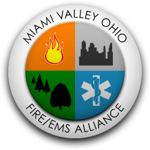 Miami Valley Fire/EMS Alliance